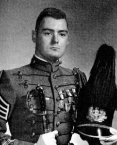 Robert N. Chinquina