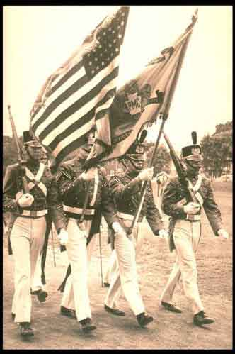 PMC_Color_Guard