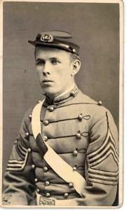 Cadet_Phil_Barkley_in_1878