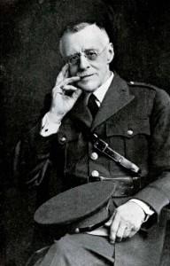 Charles E Hyatt 1927
