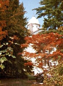 Dome 1966