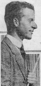 E. Cook
