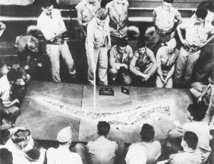 USMC-C-Tarawa-p12