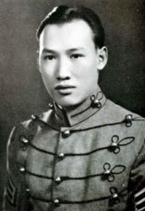 Benjamin R. Kimlau