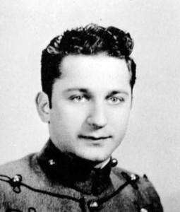 Frank Montagnolo