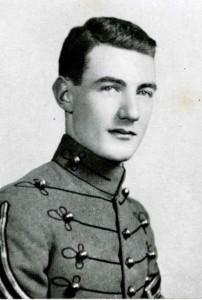 James G. Lynch