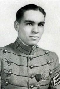 James R. Spurrier