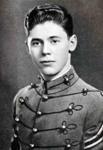 Joseph E. LoPrete