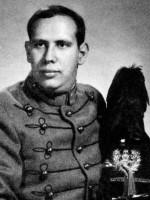 Russell D Plaskow