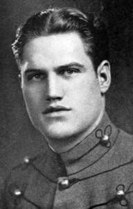 William F. Spang