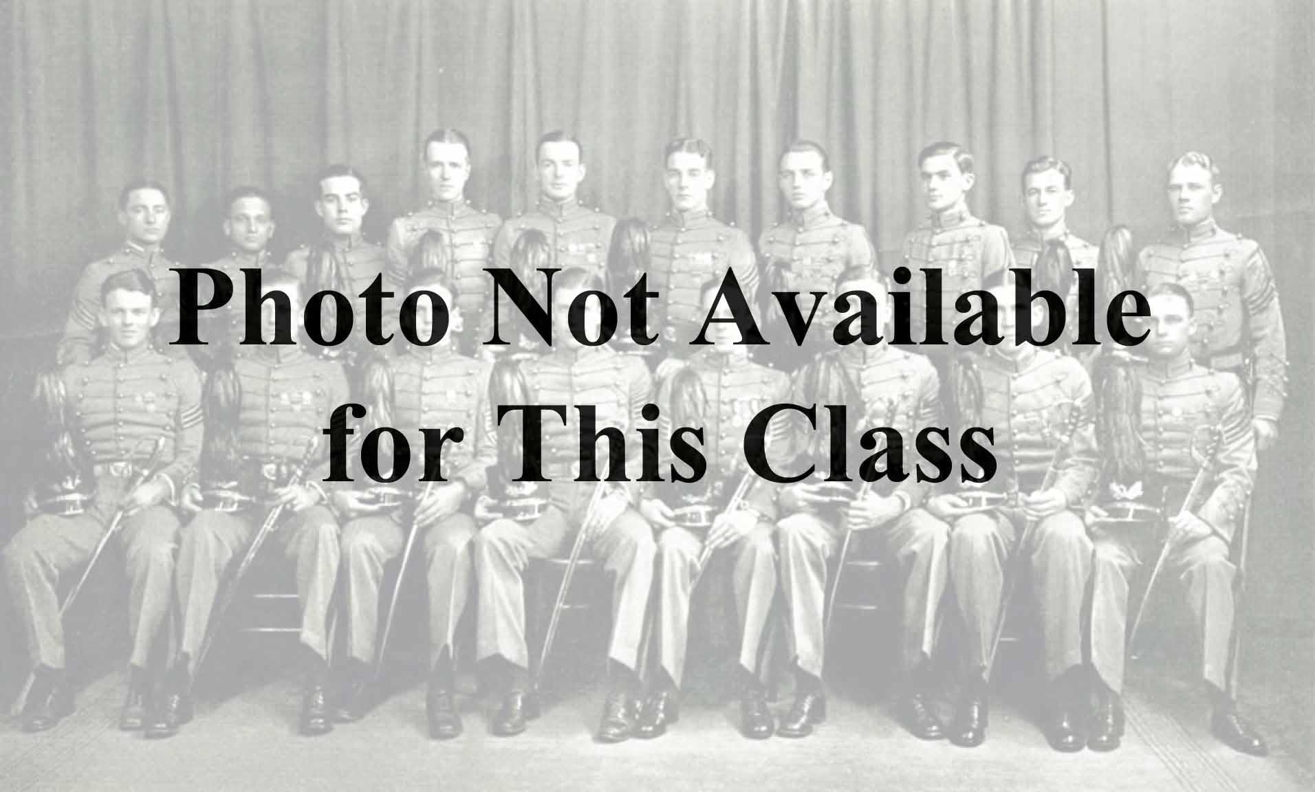 no-class-portrait