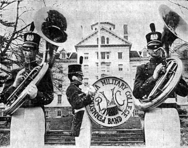 Band image from paper