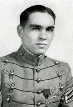 James R. Spurrier '40