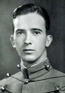 William R Tumbelston '37