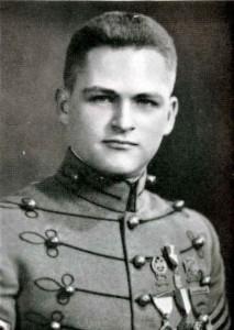 Thomas W. Anderson