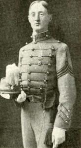 Lt Mustin 1903