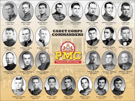 cadet-commanders-extra-cadet