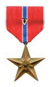 Bronze-Star-with-V