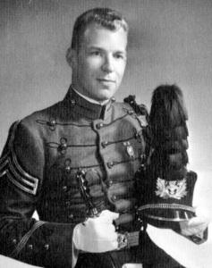Charles E. Weber