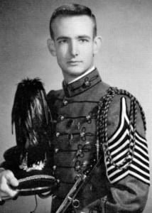 John C. Everson