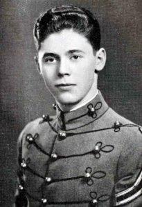 Joseph E. LoPrete '42