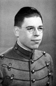 Roscoe N.D. Gray