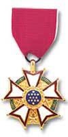 medals_legion_of_merit_100x200