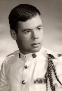M. Rex Cassell