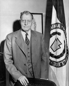 Howell 1953
