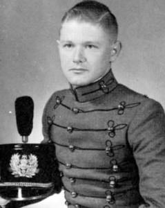 Roy E. Sheffler