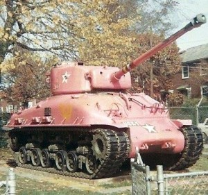 Pink Tank_Homecoming 67